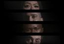 入管告発ドキュメンタリー映画「牛久」 根底に流れるキリスト教信仰
