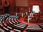 改正国民投票法に抗議、重要土地規制法案に反対 NCCが声明
