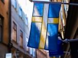 スウェーデン教会、トランスジェンダー受け入れる公開書簡を発表