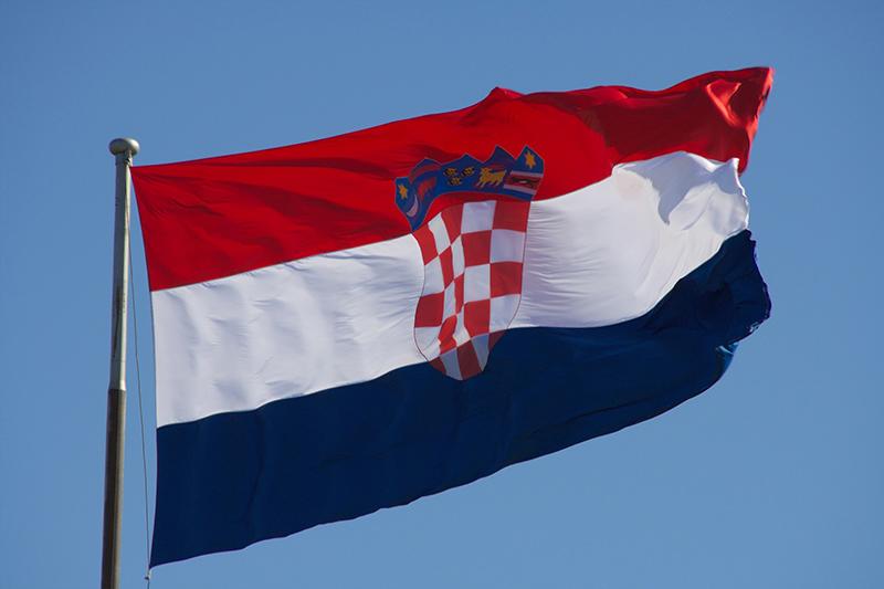 世界宣教祈祷課題(7月2日):クロアチア