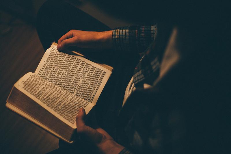元エホバの証人との対話(2)終末の年代予言について 山崎純二