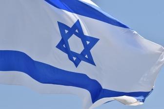 世界宣教祈祷課題(7月13日):イスラエル
