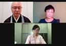 宗教者はコロナ禍にどう対応してきたか 仏教界とキリスト教界の事例報告