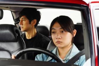 カンヌ映画祭エキュメニカル審査員賞に濱口竜介監督の「ドライブ・マイ・カー」