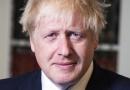 ボリス・ジョンソン英首相「私はダメなクリスチャン」