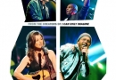大御所クリスチャン歌手が多数出演 映画「ジーザス・ミュージック」 米国で10月公開