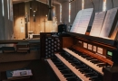 カトリック教区は聖職者例外規定に基づき同性愛者の音楽監督を解雇できる 米連邦控訴裁