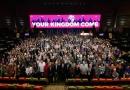 世界福音同盟、「グローバル伝道ネットワーク」を立ち上げ