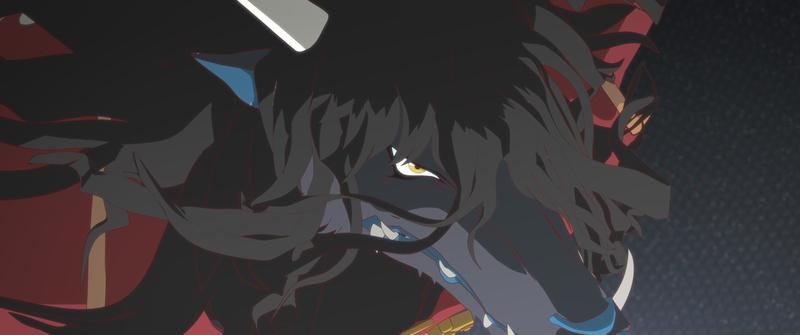 「竜とそばかすの姫」が浮き彫りにする教会生活のリアルと歌の底力(ネタバレあり)