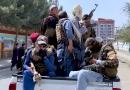 アフガン人支援する元米軍特殊部隊将校の宣教師「30~40人が処刑される写真見た」