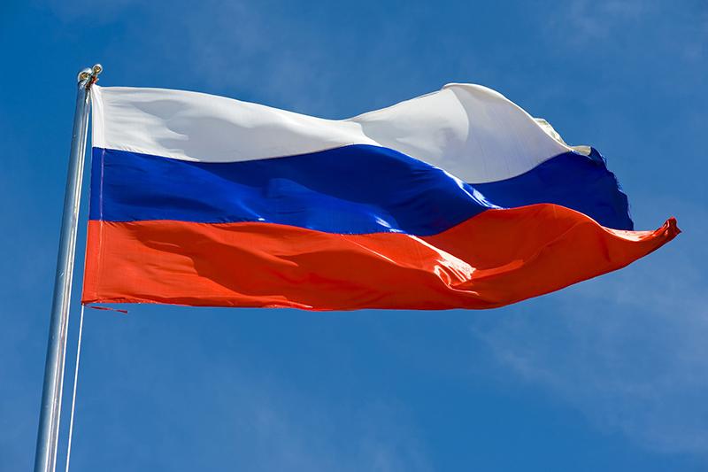 世界宣教祈祷課題(9月7日):ロシア