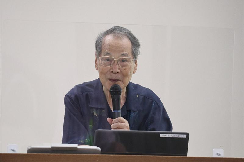 日本キリスト者医科連盟総会、2年ぶりに開催 テーマは「医療宣教」