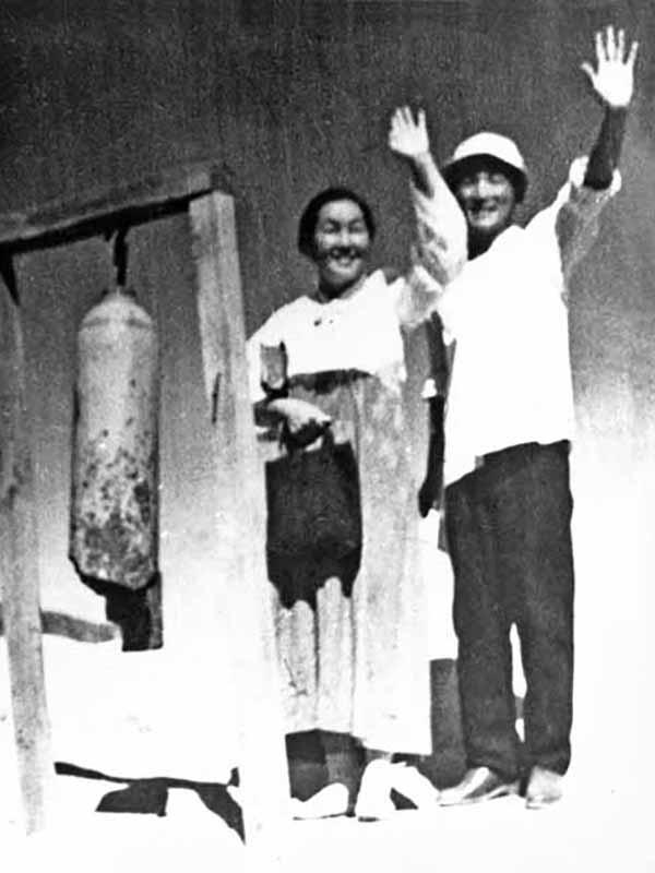 チョー・ヨンギ牧師、世界最大の教会立ち上げた希望の牧会者の生涯