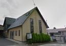 涌谷保育園パワハラ問題の元園長牧師が教会と訴訟、解任可否と牧師館からの退去めぐり