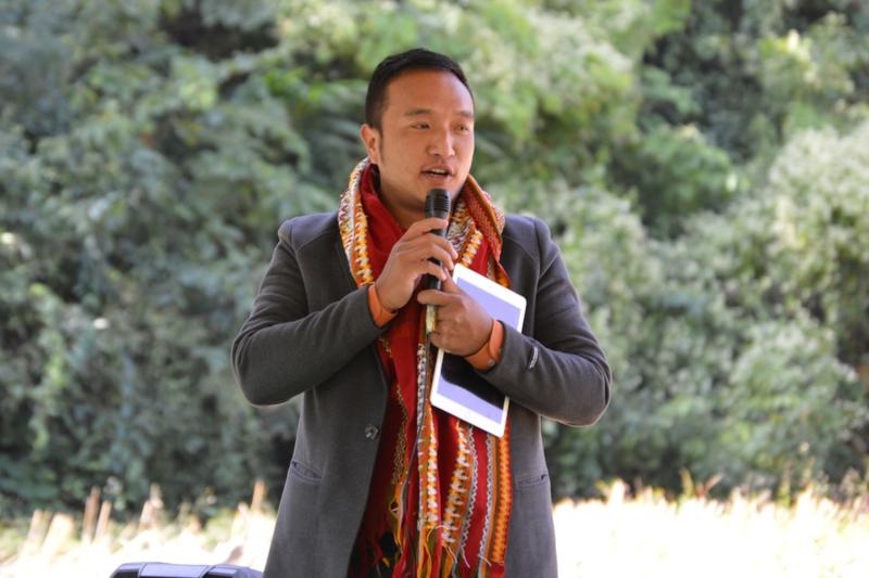 ミャンマーのバプテスト派青年牧師、国軍に射殺される