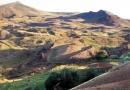 トルコ東部に「ノアの箱舟」の遺跡? 米創造論団体は懐疑的