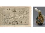 「潜伏キリシタン関連遺産」世界遺産登録3周年記念展、3都県4会場で開催へ