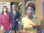 ハイチで79歳米牧師も誘拐され行方不明、宣教師17人誘拐事件の2週間前に発生