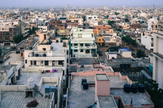 インド北部で牧師7人逮捕 「改宗禁止法」で