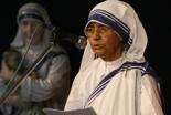 シスター・ニルマラ(Christian Today India)