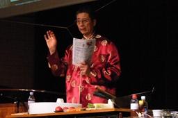 「心に充電!」 創立7周年でイーグレープが短期講座開催