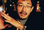 福音に根ざした受刑者の更正を 刑務所伝道ミニストリー代表・進藤龍也牧師