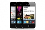 24日に米国、日本、英国、ドイツ、フランスで同時発売される新型 iPhone モデル「iPhone 4」