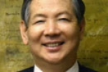 佐々木満男弁護士