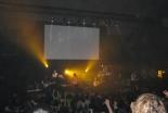 ヒルソング・ユナイテッド、2度目の来日公演 72人が初決心