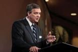 モルモン教は「好敵手の世界観」 米福音主義者が指摘