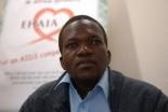 アフリカから世界へ エイズ問題に関する諸教会の取り組み方を発信