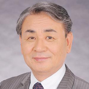 【寄稿】ルターの宗教改革とキリスト教会の行く末 渡部信・日本聖書協会総主事
